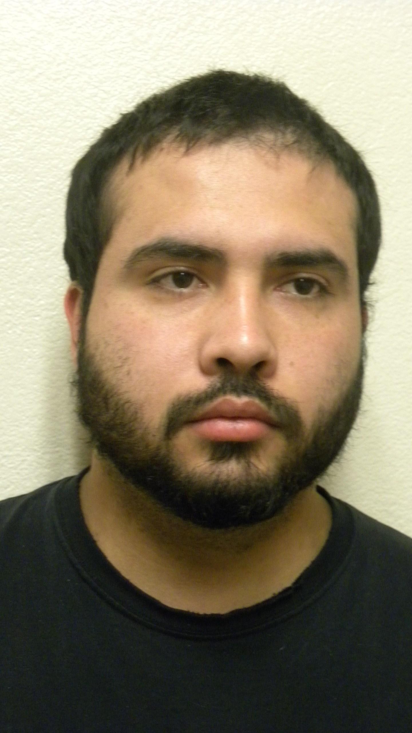 Ryan Casias _ Colorado Bureau of Investigation_267995