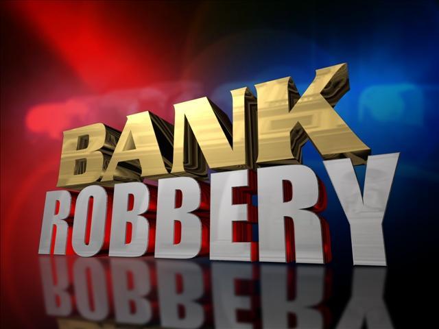 BANK_ROBBERY(1).JPG_34229
