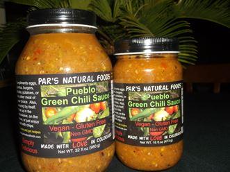 Pueblo Green Chili Sauce_279610