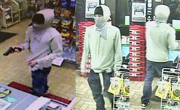 7-Eleven Robbery Suspect_279642