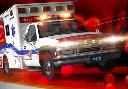 Ambulance_1461