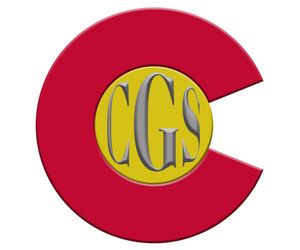 CGS (1)_295784