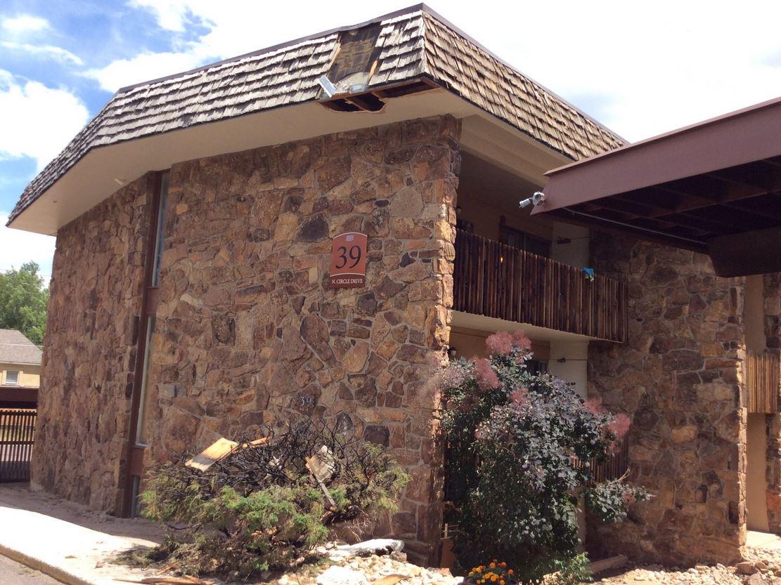 Copper Stone Apartments Fire_283854