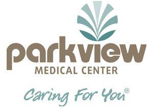 parkviewmedical_294657