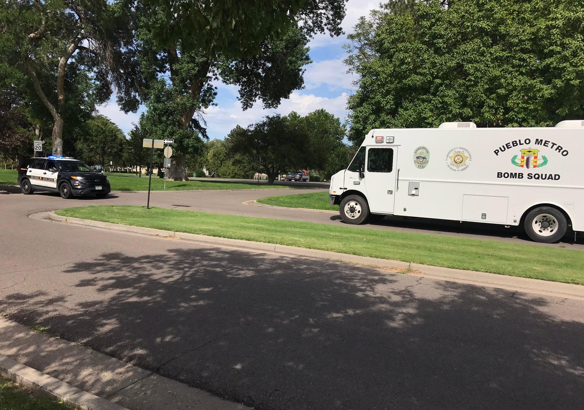 Pueblo Bomb Squad_303895