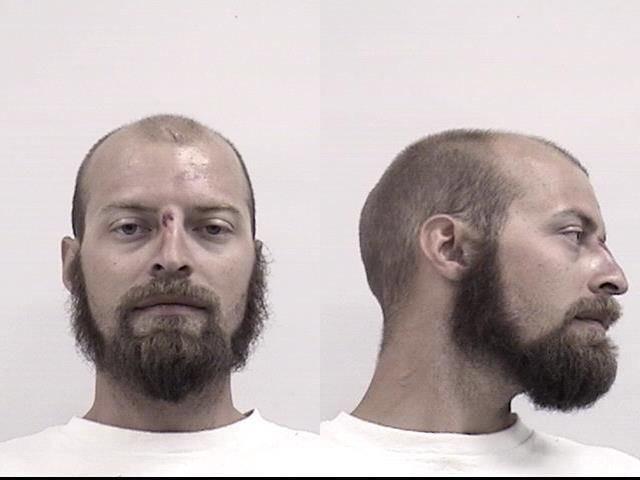 Bryce Holtorf _ Colorado Springs Police Department_309167