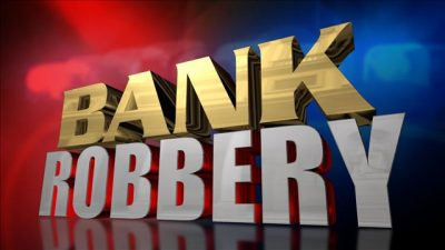 GRAPHICbankrobbery_301602