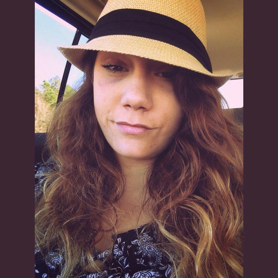 Leanna Juliano _ Colorado Springs Police Department_325020
