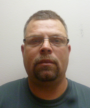 William Drake _ Cañon City Police Department_324980