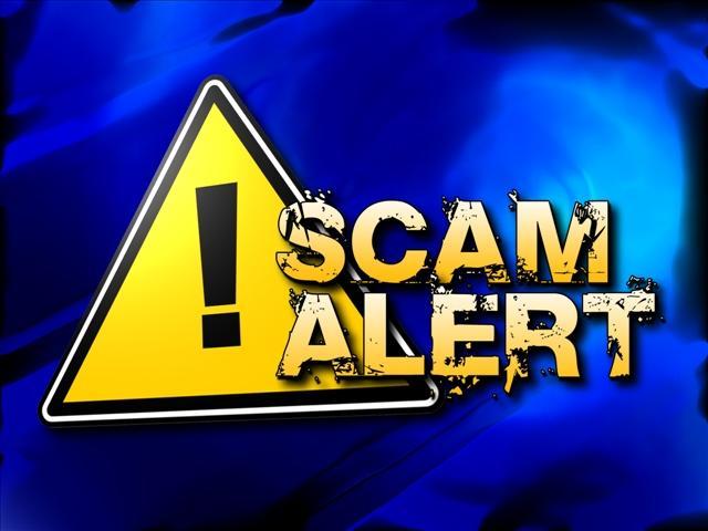 scam_alert.jpg_10103