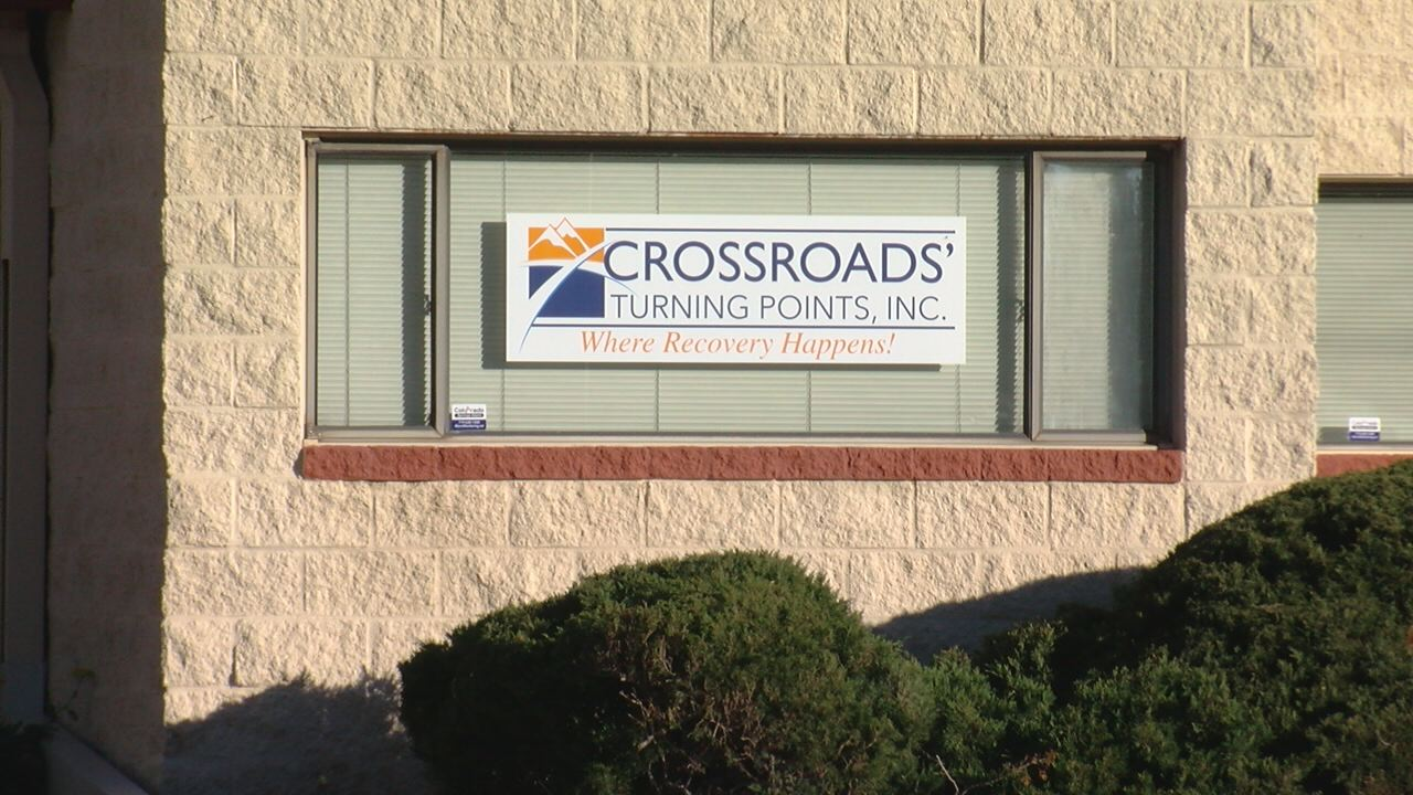 Crossroads Turning Points, Inc._338786