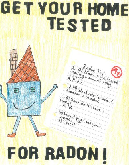 radon poster contest winner.JPG