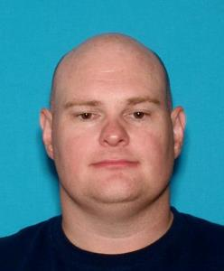 Ryan McCraw Courtesy United States Attorney's Office, District of Colorado