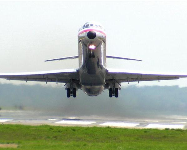 airplane(4).jpg_54581