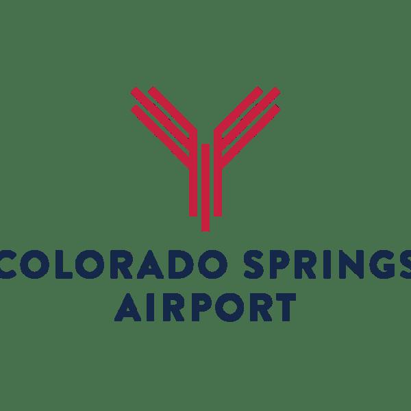 ColoradoSpringsAirportOfficialLogo.png