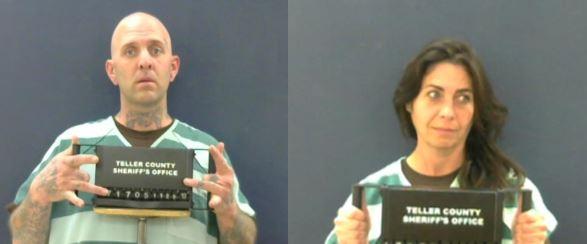 Teller County drug dealer accomplice.JPG
