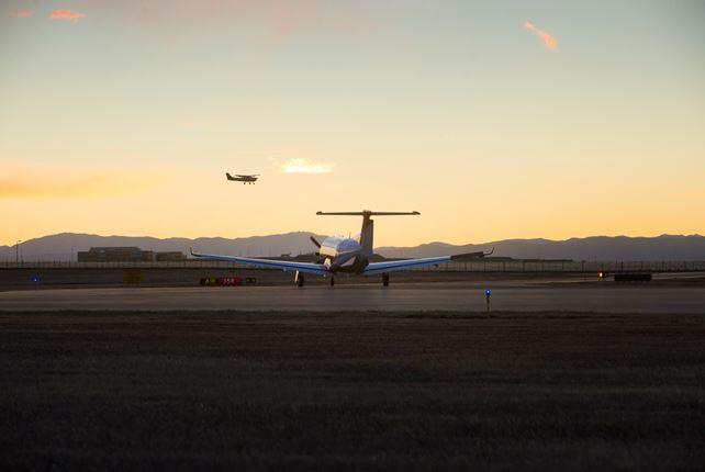 Colorado Multi-Mission Aircraft.JPG