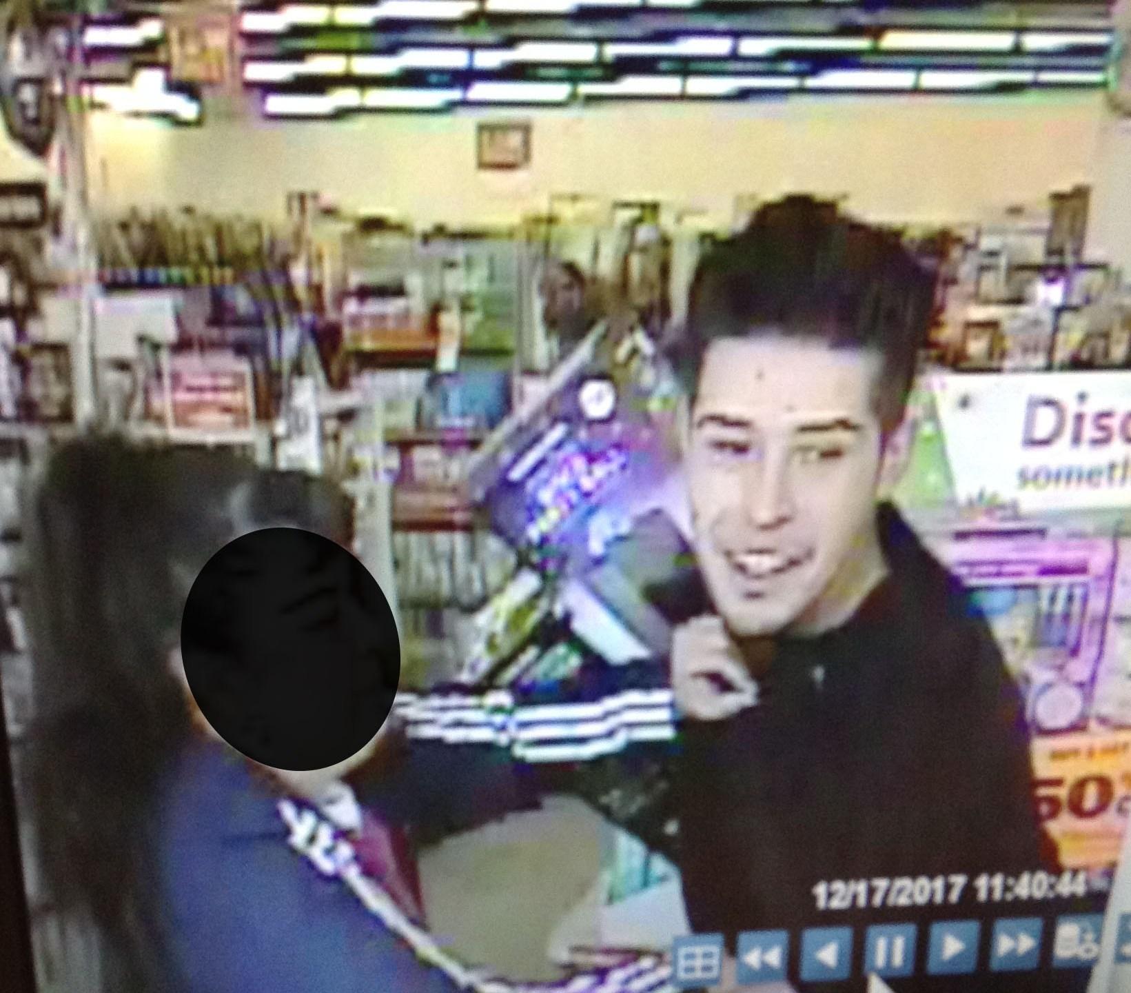 Robbery Suspect Pueblo.jpg
