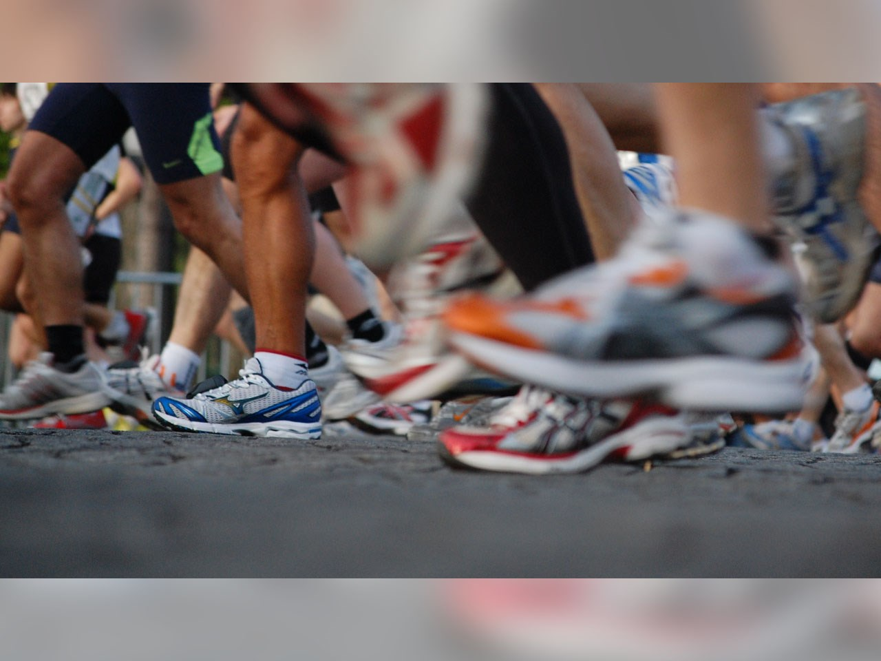 running exercise healthy active_1513116086090.jpg