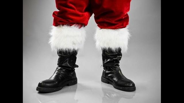 santa-boots-jpg_167649_ver1-0_13998532_ver1-0_640_360_329521
