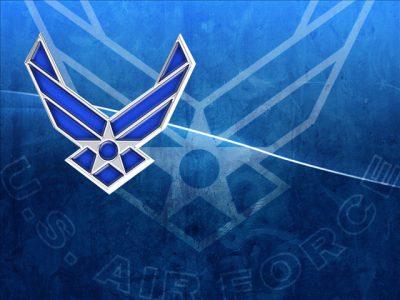 USAFA US Air Force Academy.jpg