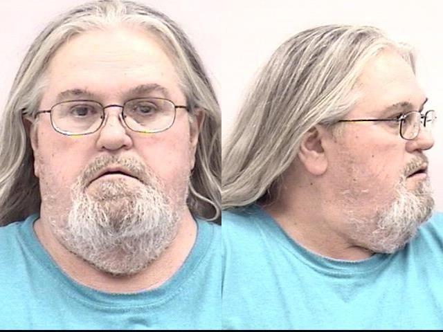 Dane Graves _ Colorado Springs Police Department_233126