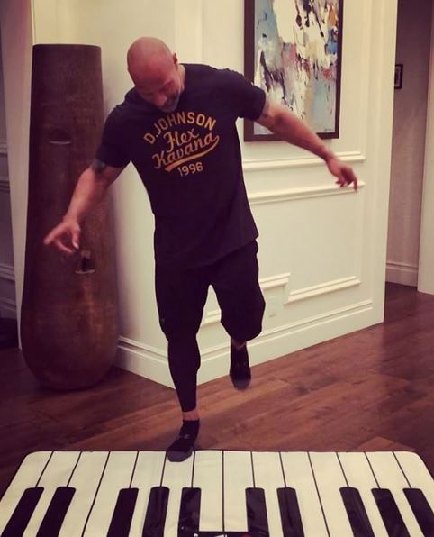 the rock piano.JPG