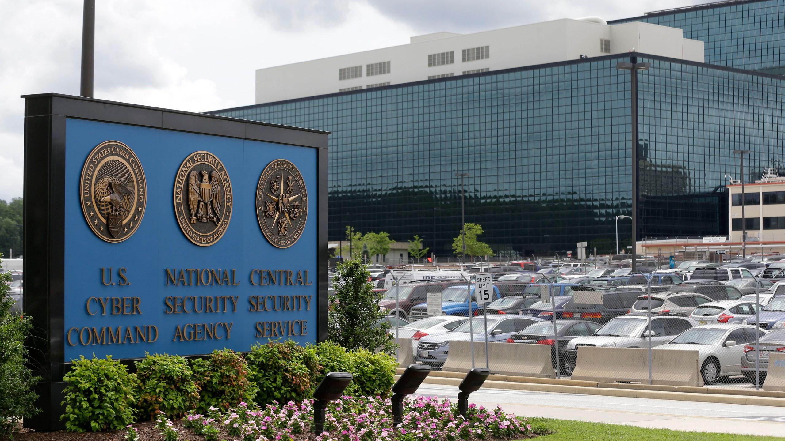 NSA Surveillance Lawsuit_1518619228690
