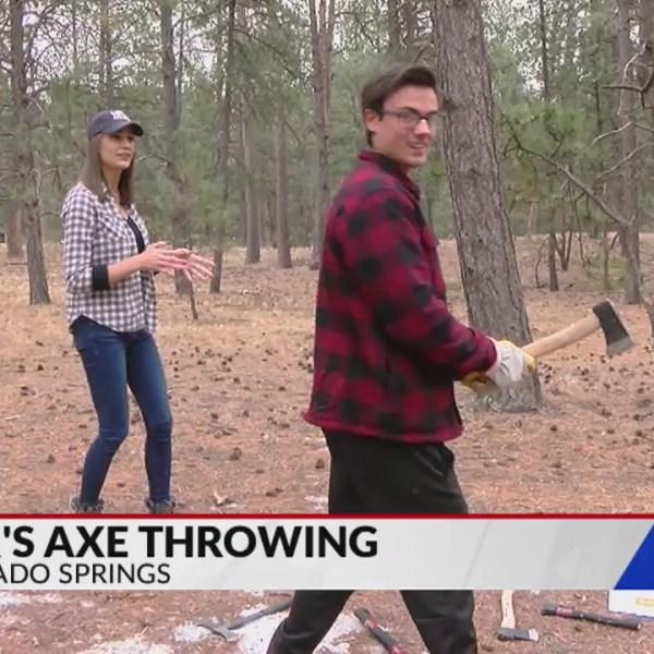 Axe_throwing_business_coming_to_Colorado_0_20180202172924