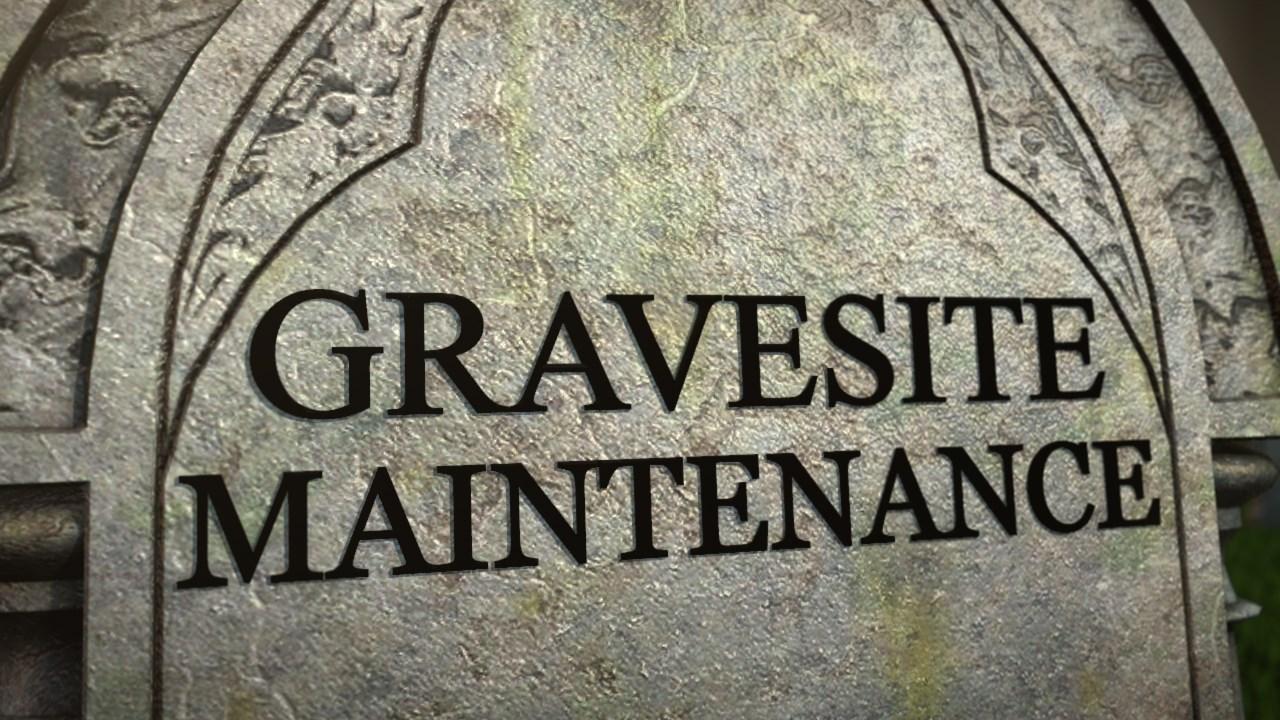 gravesite maintenance.jpg