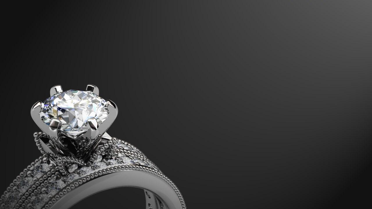 jewelry ring.jpg
