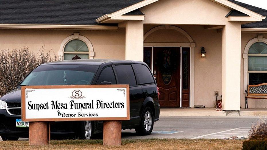 sunset mesa funeral directors.jpg