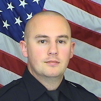 Zackari Parrish Douglas County Sheriff's Office.jpg