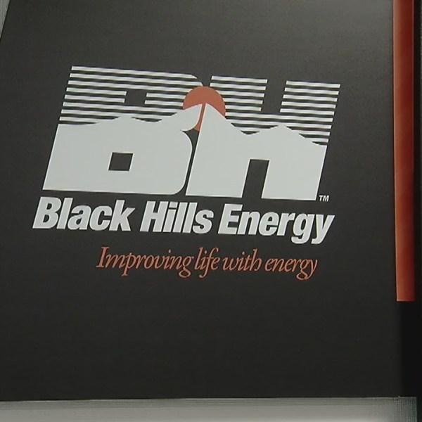BHE_Energy_0_20180315040731