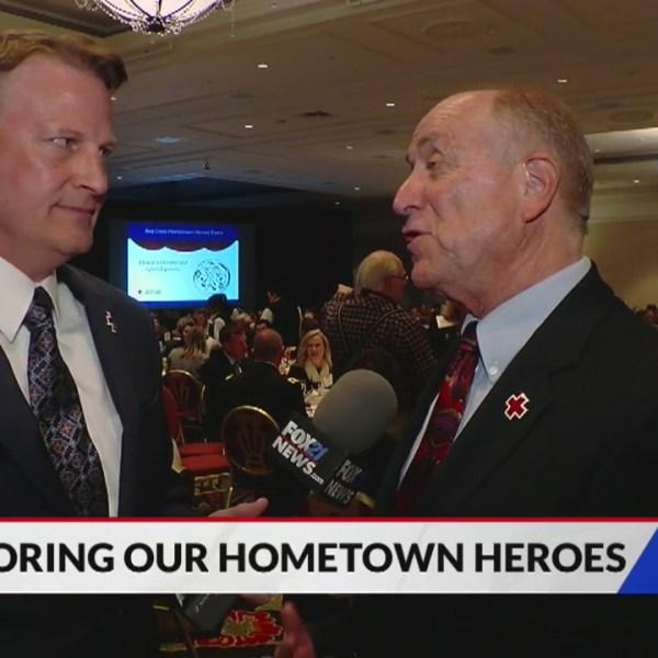 Hometown_Heroes_honored_at_American_Red__0_20180316222258
