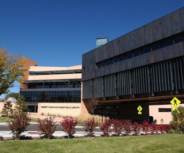 pueblo library.jpg