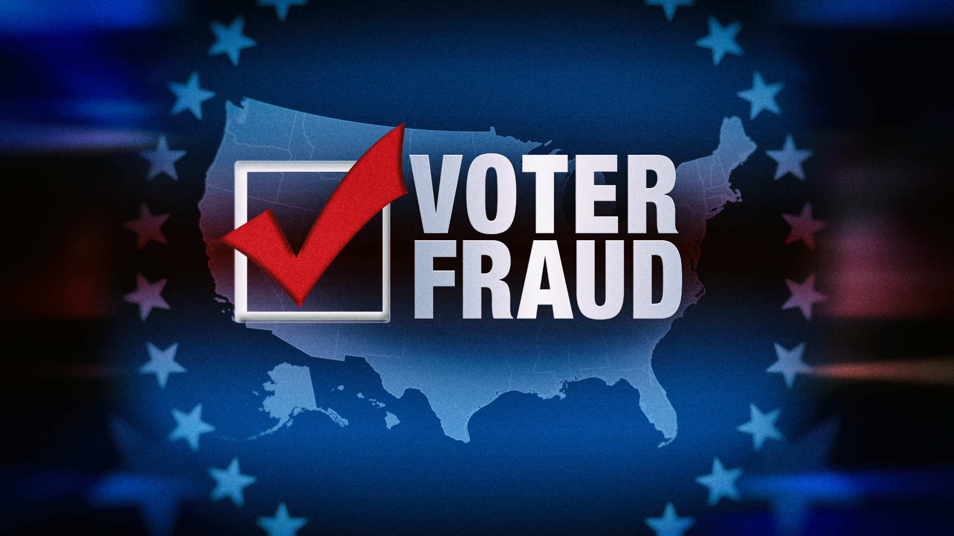 voter fraud forgery election voting_287503