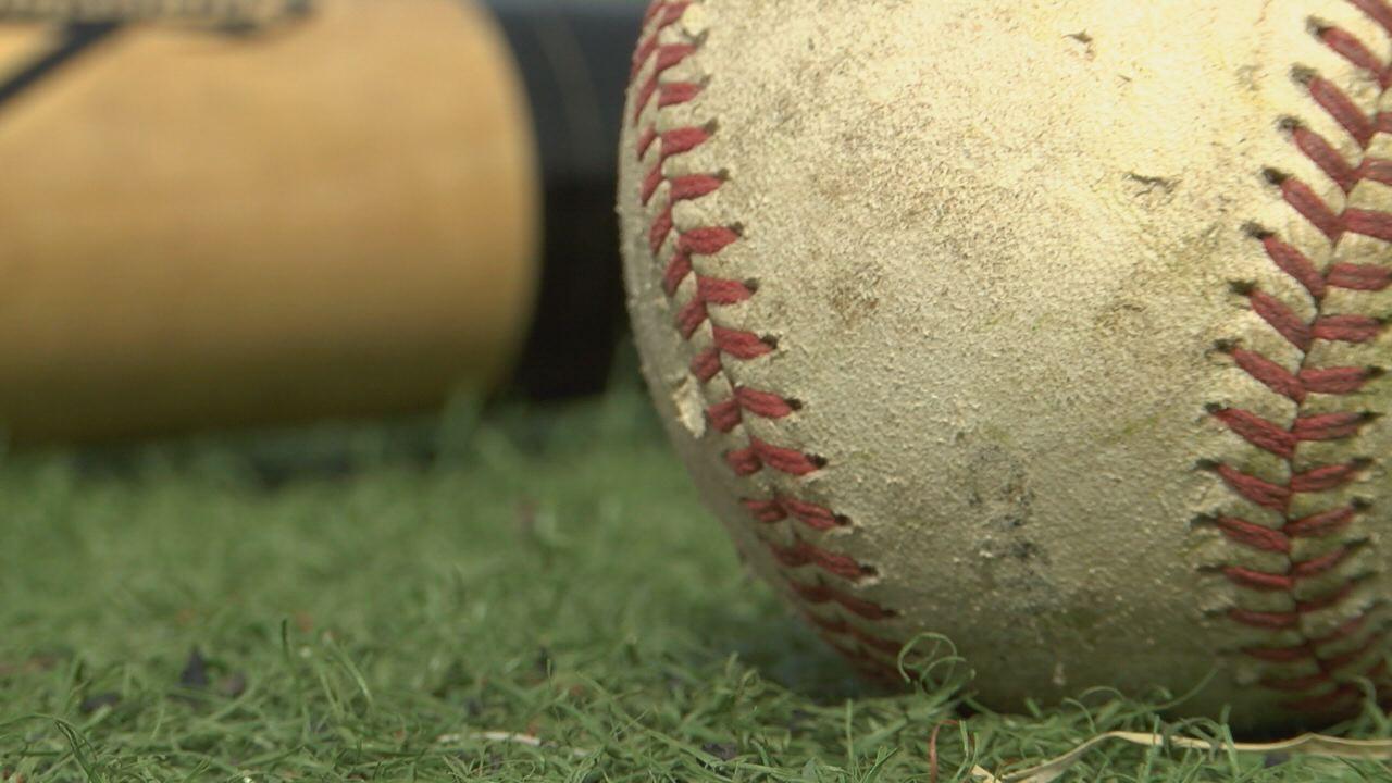 baseball_161045