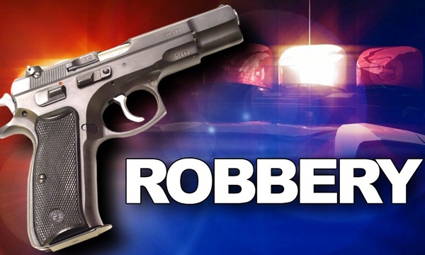 gun robbed crime robbery graphic 16by9