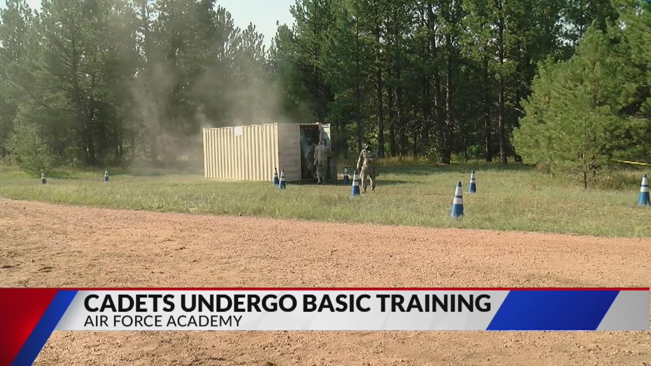 Cadets_undergo_basic_training_0_20180730230744