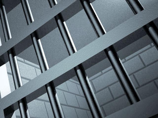 jail_bars.jpg_54452