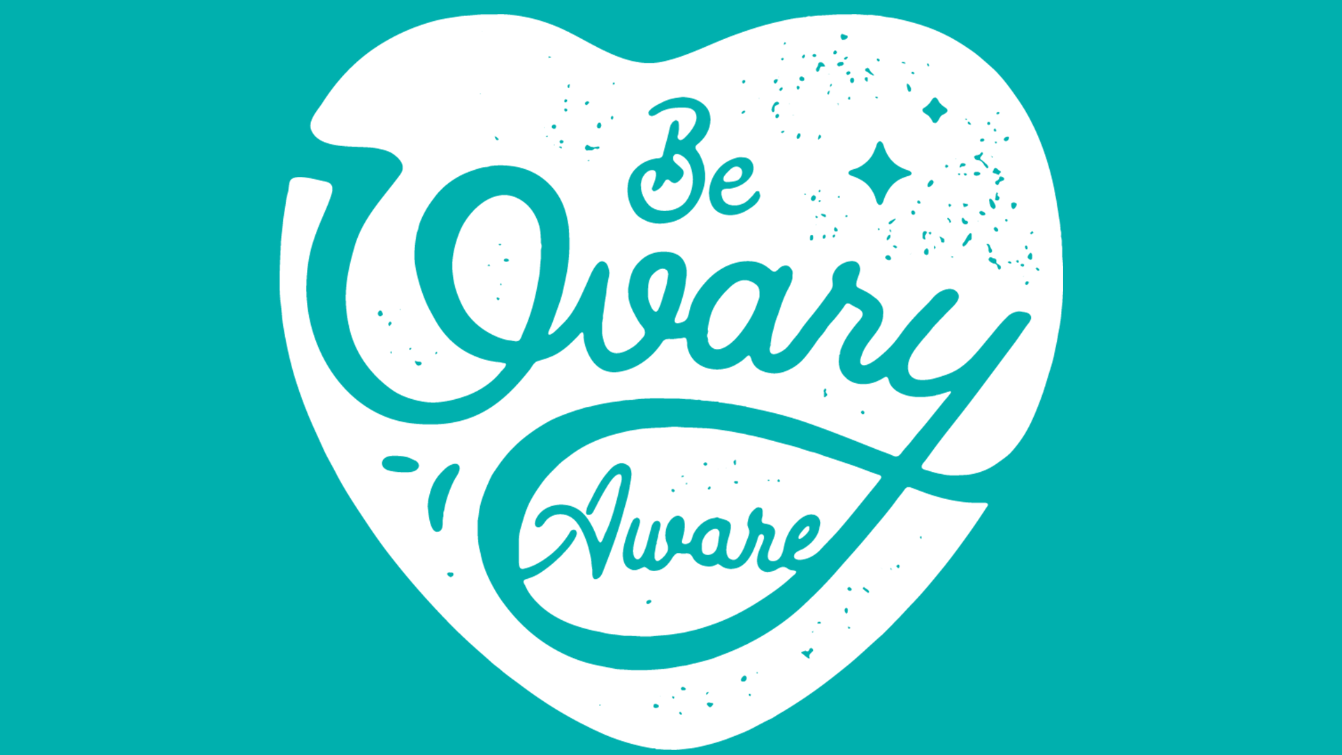Join Fox21 At The Be Ovary Aware 5k Run And 3k Walk