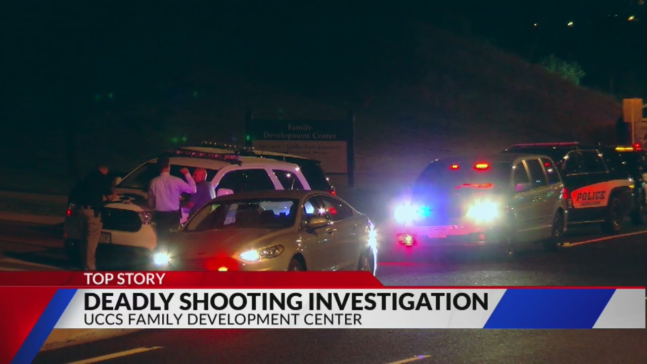 Man_killed_in_shooting_in_UCCS_parking_l_0_20180830132208