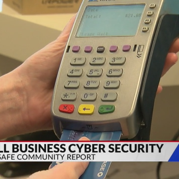 Cyber_Safe__Small_business_targeted_in_o_0_20180920034722