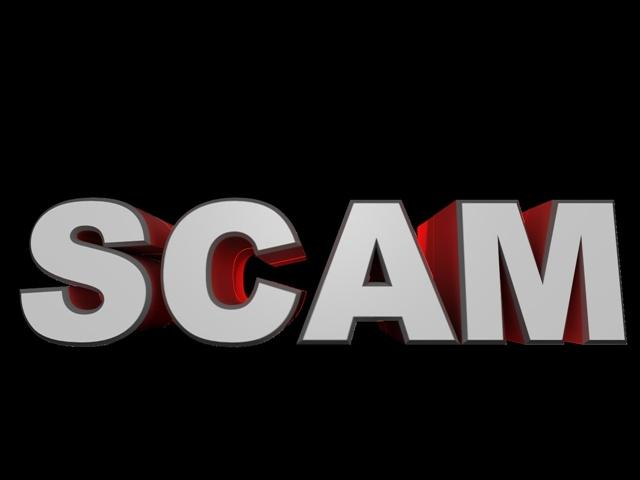 scam_blackbg.jpg_53103