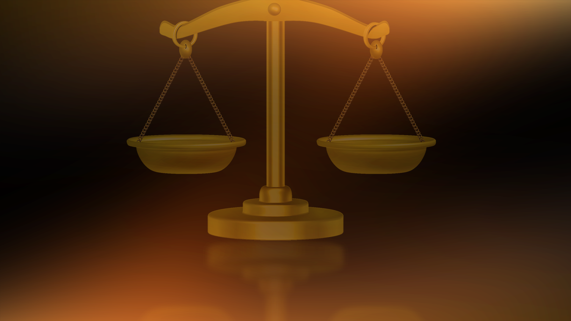 trial courts sentencing judge graphic 16by9
