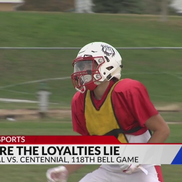 Bell Game: Where the loyalites lie
