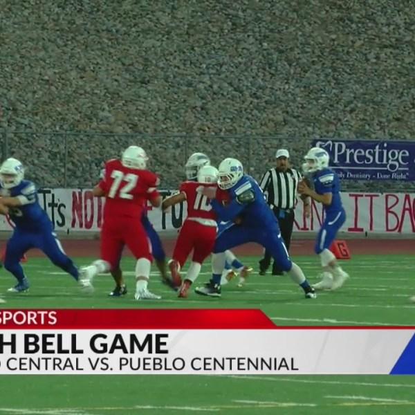 Central_vs__Centennial__The_118th_Bell_G_0_20181019042436
