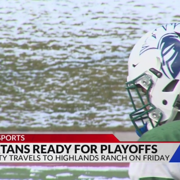 Local 5A schools ready for playoffs
