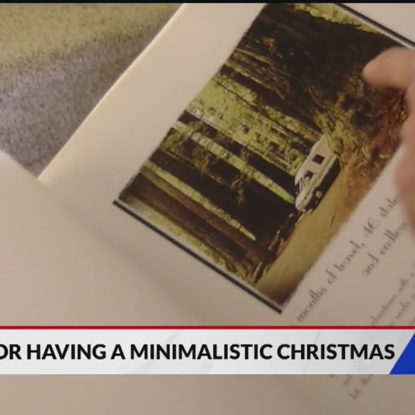 Tips_for_having_a_minimalist_Christmas_f_0_20181208160229